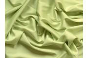 hedvábí 8240 zeleno žluté