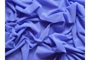 elastický tyl avatar tmavá lilla