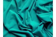 tyl avatar smaragdový