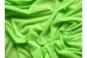 tyl avatar signálně zelený
