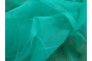 tyl smaragdový