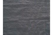 taft 7030 černý