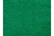 Kabátovky - kabátovka vařená vlna smaragdová