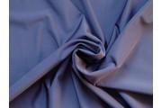 úplet plavkovina 3259 tmavě modrý