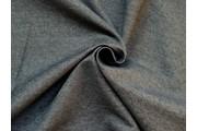 riflovina 8806 elastická černá