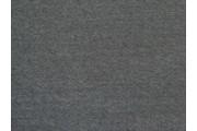 Rifloviny - riflovina 8806 elastická černá