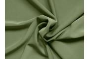 kostýmovka 1396 olivově zelená