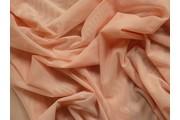 elastický tyl avatar meruňkový