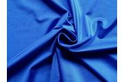 úplet plavkovina 3259 modrý