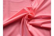 úplet plavkovina 3259 jasně růžový