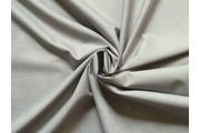 oblekovka 112 světle šedá