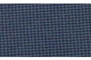 Halenkoviny - halenkovina 8844 modrá kostečka