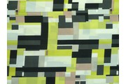 halenkovina 9352 geometrický vzor