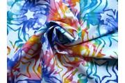 Plavkovina - plavkovina 30 modrá hvězdy