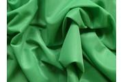 elastická podšívka vodově zelená