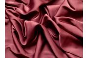 hedvábí 8240 burgundská fialová