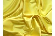 hedvábí 8240 žluté