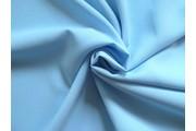 kostýmovka rongo 137 ledově modré