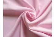 kostýmovka rongo 138 světle růžové