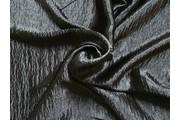 halenkový taft 9550 černý
