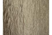Halenkoviny - halenkový taft 9550 bronzový