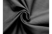 riflovina 9357 černá s proužky