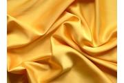 hedvábí 8240 narcisová žlutá