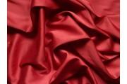 hedvábí 8240 rubínové