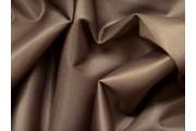 elastická podšívka tmavě hnědá