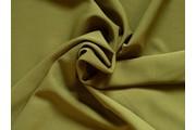 kostýmovka 1396 mechová zelená
