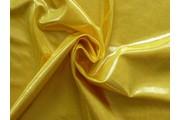 flitrová látka žlutá