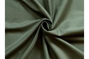 oblekovka 60 lahvově zelená