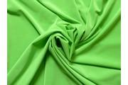 úplet signálně zelený 138