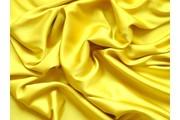 hedvábí 8240 žluté II.j
