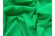 tyl avatar zelený