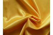 žakárová podšívka rete 325 žlutá