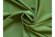kostýmovka 1396 listová zelená