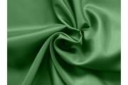 žakárová podšívka atene 950 zelená