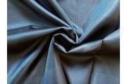 žakárová podšívka prin 105 tmavě modrá