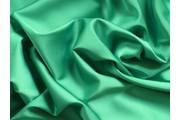 hedvábí 8240 zelené