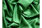 hedvábí 8240 tmavě zelené