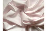 hedvábí 8240 světle růžové