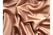 hedvábí 8240 perleťově růžové