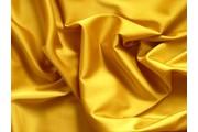 hedvábí 8240 žloutkově žluté