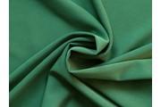 kostýmovka 1396 mátová zelená