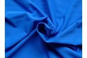 úplet plavkovina 2965 modrá