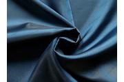 žakárová podšívka boston 105 tmavě modrá