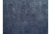 Plavkoviny a látky na fitness - modrý úplet reptylia na fitness