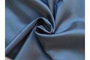 žakárová podšívka pied 105 tmavě modrá