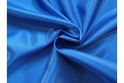 žakárová podšívka rete 352 modrá
